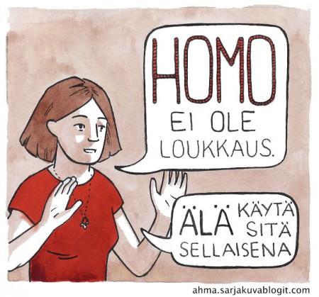 homo_blogi
